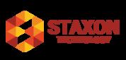 Staxon Technology